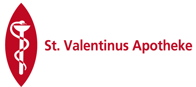 Hoyers_Valentinus.png